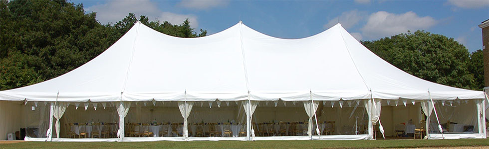 & Andyu0027s Marquee u0026 Party Hire